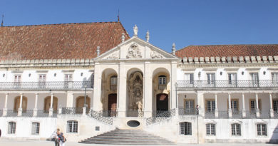 Estudar em Portugal: como pagar menos propina solicitando o Estatudo da Igualdade de Direitos e Deveres