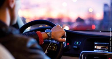 A carteira de motorista brasileira (CNH) é válida em Portugal?