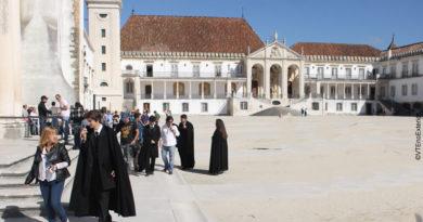 Estudar em Portugal: saiba como funciona o ensino superior no país