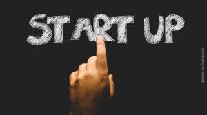 Startup Visa: visto para empreendedor em Portugal