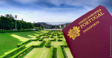 Cidadania Portuguesa: guia completo